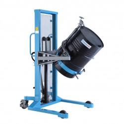HanseLifter Fasswender SDJ-FW, Tragfähigkeit: 400 kg kaufen