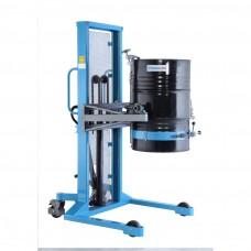 HanseLifter Fasswender SDJ-FW, Tragfähigkeit: 400 kg